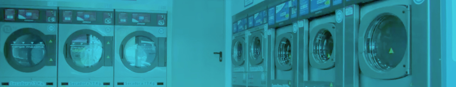 servicios-sacolada-laundry