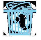 service-laundry-secado