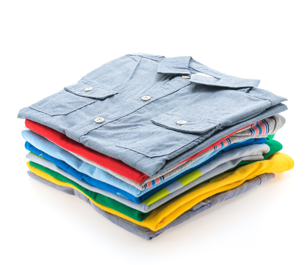 ropa-limpia-lavado-ibiza