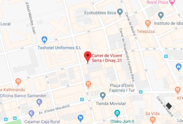 mapa-ibiza-lavanderia